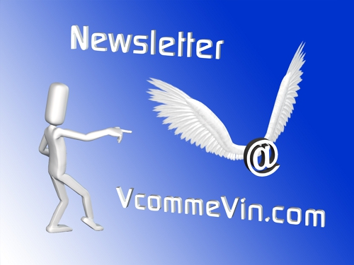 newsletter-vcv-500-375