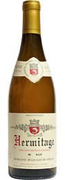 Hermitage blanc Jean Louis Chave 2014