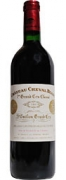 Cheval Blanc 2009 Saint Emilion Grand cru
