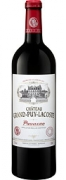 Grand Puy Lacoste 2015 Pauillac