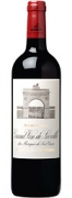 Léoville Las Cases 2004 Saint Julien