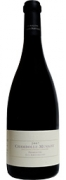 Vin Chambolle Musigny 1er cru les Amoureuses rouge 2013 Amiot Servelle