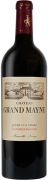 Grand Mayne 2016 Saint Emilion grand cru