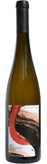 Riesling Muenchberg Ostertag grand cru blanc 2017