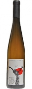 Ostertag Alsace Pinot Gris A360P blanc 2015