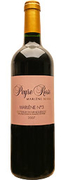 Peyre Rose Rouge 2007